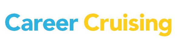 Image result for career cruising wi